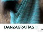 EXPOSICIÓN FOTOGRAFÍA: 'Danzagrafías' Semana Lectura Danza)