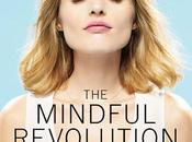 Mindfulness circunstancias