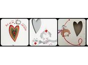 Algunos libros infantiles para regalar Sant Jordi
