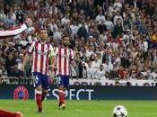Real Madrid semifinales Champions League acento mexicano