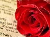 ¡¡Feliz Libro!! Sant Jordi!!