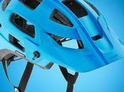 Giant ampliará gama cascos para ciclismo próximos meses introducción tres nuevas protecciones cabeza rediseño