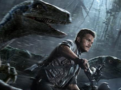 Trailer: Jurassic World, Holmes, Tomorrowland, Death Superman Lives: Whats Happened Overnight