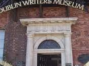 Writers Museum Dublin
