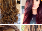 [SS15]: Hair Trends Tendencias cabello para ellas