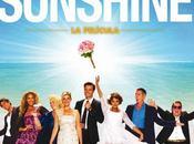 """""""Walking sunshine película)"""" estrena jueves abril cines"""