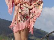 Hippy Chick Ibiza look