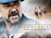 maestro agua Russell Crowe