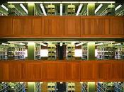 Phillips Exeter Academy Library Louis Kahn