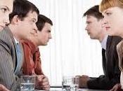 Secretos familia: desafíos hermanos socios