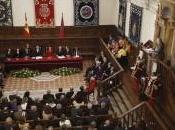 Juan Goytisolo recibe Premio Cervantes