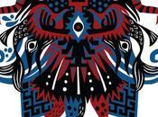 Festival Internacional Animación Chilemonos anuncia programación oficial para Versión