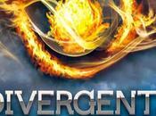 Reseña Divergente Veronica Roth