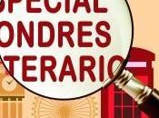 Demos bienvenida nueva revista literaria aLIJo