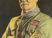 movimiento Scout Francmasonería