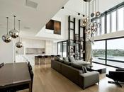 Casa Moderna Nueva Zelanda
