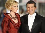 Antonio Banderas Melanie Griffith venden mansión Ángeles