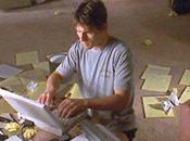 Cine Gestión: Declaración Objetivos Jerry Maguire (II)