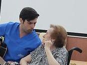 Ayuda euros para mujeres mayores años Extremadura