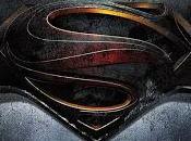 """Batman Superman"" seguro será taquillazo"