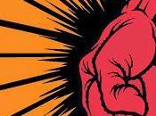 Jimmy Page Jack White encanta Anger' Metallica