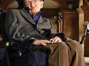 Dios existe: Stephen Hawking