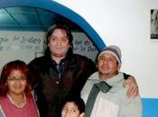 Máximo Kirchner, relevo Cristina?