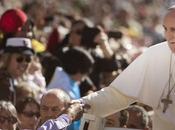 Francisco, Papa para comunistas?