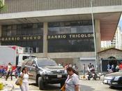 recreo -sector chacaito necesita continuacion obras previstas