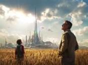 Tomorrowland- Tráiler