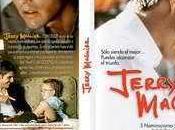 Cine Gestión: declaración objetivos Jerry Maguire III)