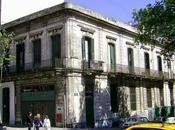 Montevideo 1952, jaume almirall carreras, barcelona abans, avui sempre...26-04-2015...!!!
