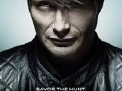 Bryan Fuller interesantes detalles sobre Tercera Temporada 'Hannibal'.