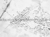 Fuenlabrada 1944