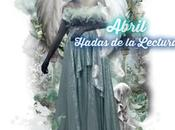 Novedades Abril