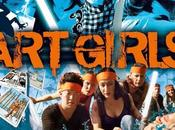 Eurocine: Girls