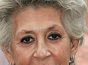 "Pilar Bardem: avergüenzo país, Gobierno jefe Estado"""