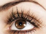 Maquillaje sencillo para ojos marrones, @VanitasEspai