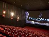 Cartelera películas imaginarias para personas casi