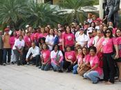 Grito Mujer 2015 República Dominicana