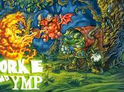 Prepara consolas Sega Nintendo: Piko Interactive anuncia avalancha ediciones físicas