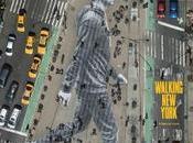 Aunque parezca, esta portada York Times está hecha Photoshop