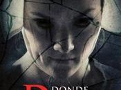 Tráiler afiche #DondeSeEscondeElDiablo. Estreno cines #Argentina, Mayo
