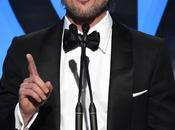 Brad Pitt sufre accidente casero