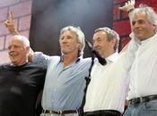 Pink Floyd Live (2005)