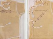 Cuatro modos representar maternidad desde arte contemporáneo