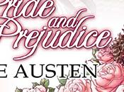 Foto-reseña Pride Prejudice Jane Austen
