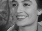 inimitable, Femme, Anouk Aimée cumple años