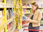 ¿Son seguros aditivos alimentarios?