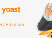 Adicion breadcrumb wordpress usando plugin Yoast